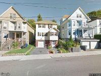 Home for sale: Harvard, Boston, MA 02126