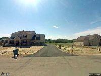 Home for sale: Kingsmill, Elizabeth, CO 80107