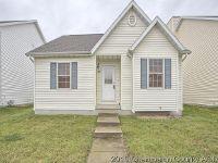 Home for sale: 1309 Montgomery, Urbana, IL 61802