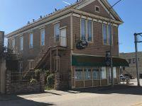 Home for sale: 10700 Merritt St., Castroville, CA 95012