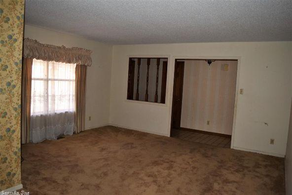6908 Ponderosa Dr., North Little Rock, AR 72116 Photo 16