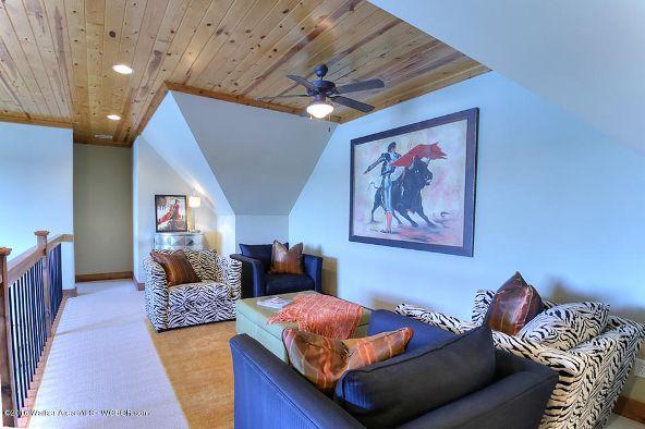 2255 Sipsey Pines Rd., Arley, AL 35541 Photo 21