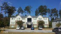 Home for sale: 9101 Fairington Ridge Cir., Lithonia, GA 30038