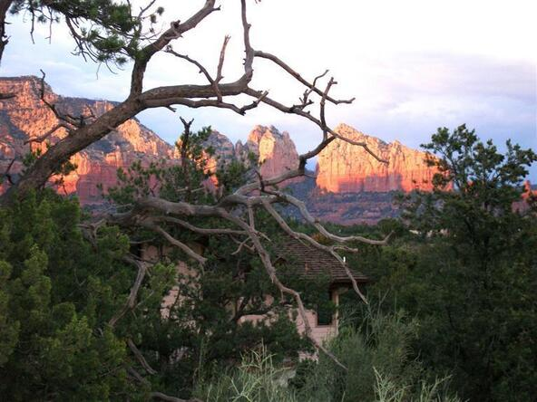 2260 E. Mule Deer Rd., Sedona, AZ 86336 Photo 14