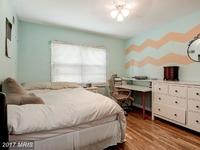 Home for sale: 8355 Forrester Blvd., Springfield, VA 22152
