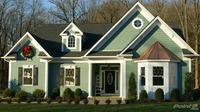Home for sale: Elia Dr., Neshanic Station, NJ 08853