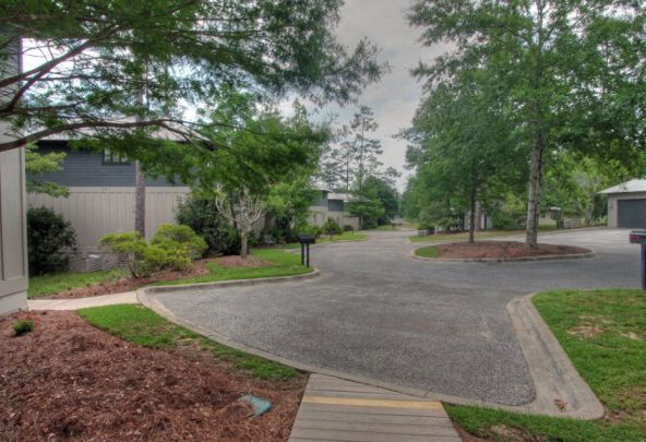 33760 Steelwood Ridge Rd., Loxley, AL 36551 Photo 5