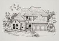 Home for sale: 16504 Heartleaf Rd., Frisco, TX 75033