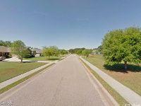 Home for sale: Rockwell Ln., Fairhope, AL 36532