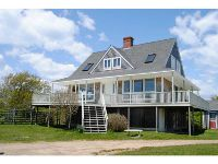 Home for sale: 1752 Off Corn Neck Rd., Block Island, RI 02807
