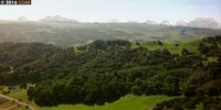 Home for sale: 500 Rancho de Maria, Martinez, CA 94553