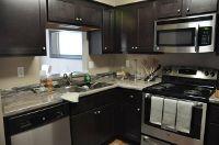 Home for sale: Shady Oak Rd., Eden Prairie, MN 55344
