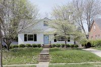 Home for sale: 332 Colony Blvd., Lexington, KY 40502