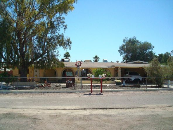 8031 S. Sahuaro St., Phoenix, AZ 85042 Photo 1