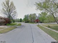 Home for sale: Meadowlark, Decatur, IL 62526