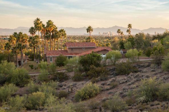 4275 E. Keim Dr., Paradise Valley, AZ 85253 Photo 4