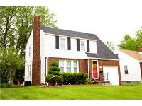 Home for sale: 22 Colvinhurst Dr., Buffalo, NY 14223