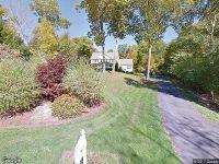 Home for sale: Brandywine, Sandy Hook, CT 06482