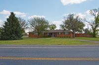 Home for sale: 1707 W. Bedford St., Dimmitt, TX 79027