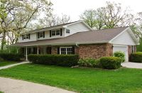Home for sale: 1109 Downing Dr., Waukesha, WI 53186