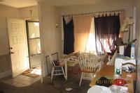 Home for sale: 1241 N. Egret Pt, Crystal River, FL 34429