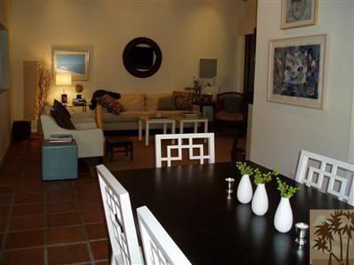 379 Gran Via Ct., Palm Desert, CA 92260 Photo 16