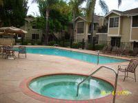 Home for sale: 3505 Grove St., Lemon Grove, CA 91945
