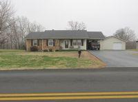 Home for sale: 3475 Austin Tracy Rd., Austin, KY 42123