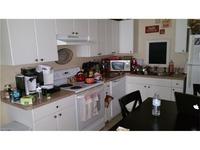 Home for sale: 2521/2523 Park Rd., Lehigh Acres, FL 33971
