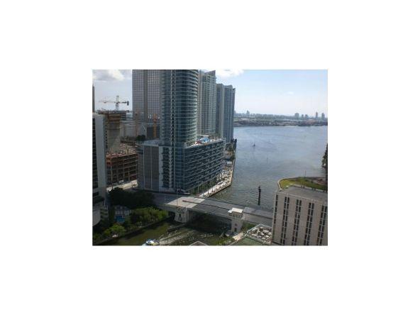41 S.E. 5 St. # 1507, Miami, FL 33131 Photo 10