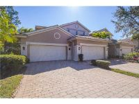 Home for sale: 28111 Tamberine Ct. 1321, Bonita Springs, FL 34135