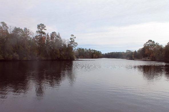 19560 Oak Cir., Seminole, AL 36574 Photo 30