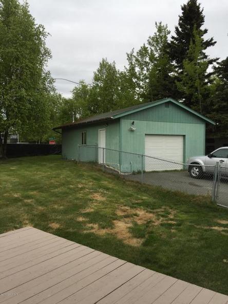 9940 Chelatna Cir., Anchorage, AK 99515 Photo 38