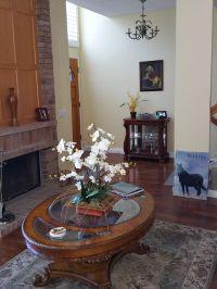Home for sale: 5626 Las Virgenes Road, Calabasas, CA 91302