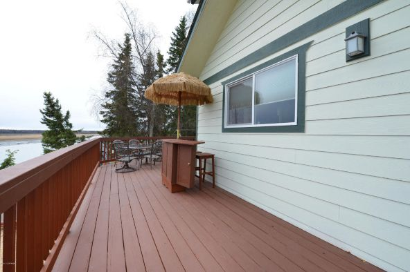 1501 Barabara Dr., Kenai, AK 99611 Photo 53
