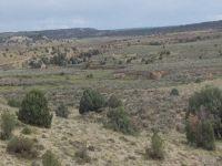 Home for sale: Unit 11, Lot 80, Ranchos del Vado, Tierra Amarilla, NM 87551
