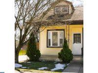 Home for sale: 316 Lehigh Avenue, Gloucester City, NJ 08030