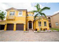 Home for sale: 8967 Northwest 178 Ln., Hialeah, FL 33018