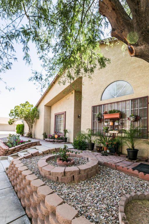 3081 W. Camino Fresco, Tucson, AZ 85746 Photo 5