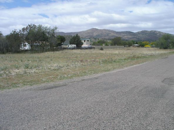 16551 W. Unknown Indian Avenue, Peeples Valley, AZ 86332 Photo 1