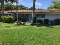 Home for sale: 2717 N.E. 29th St., Fort Lauderdale, FL 33306