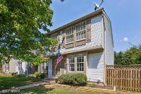 Home for sale: 2001 Cedar Barn Way, Baltimore, MD 21244