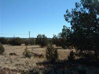 Home for sale: 1218 W. Valley Cir., Ash Fork, AZ 86320