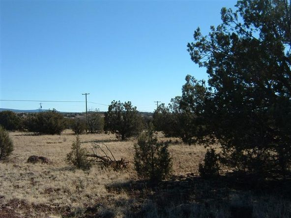 1218 W. Valley Cir., Ash Fork, AZ 86320 Photo 1