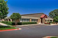Home for sale: 1201 S.E. 30th St., Bentonville, AR 72712