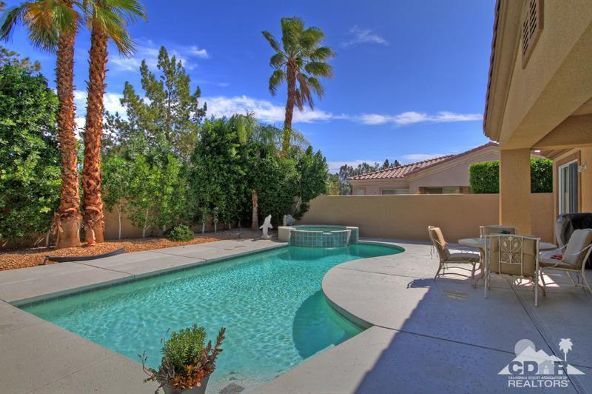 75830 Heritage East, Palm Desert, CA 92211 Photo 35