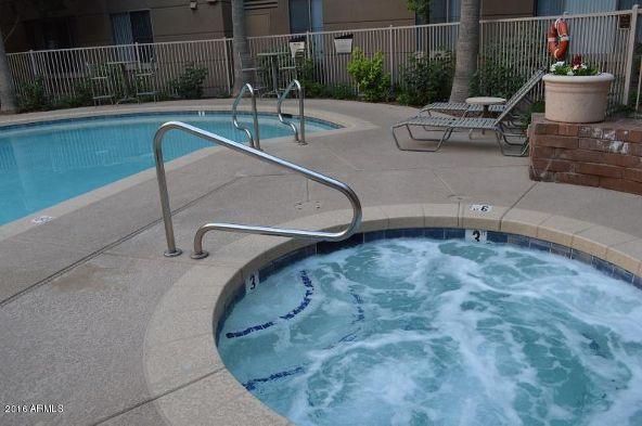 1701 E. Colter St., Phoenix, AZ 85016 Photo 32