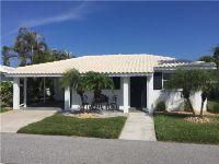 Home for sale: 723 El Centro #179, Longboat Key, FL 34228