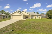 Home for sale: 1860 Kansas Rd., Palm Bay, FL 32909
