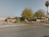 Home for sale: Wheatland, Bakersfield, CA 93313